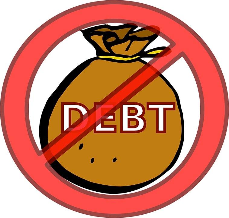 Debt Reduction