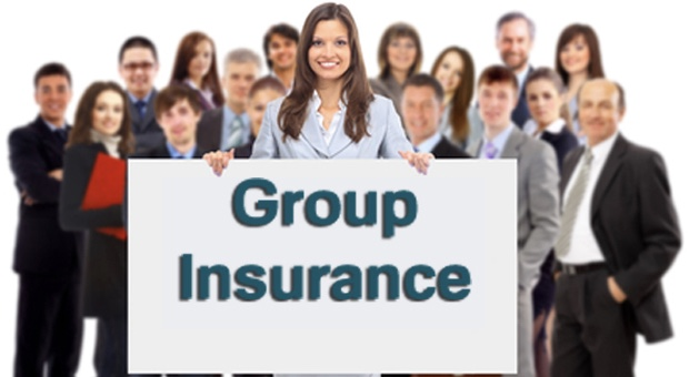 group-ins2